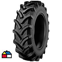 Neumático 480/65 r24 tr-110