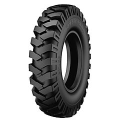 Neumático 900 x 20 14pr sm-38