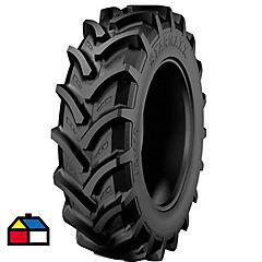 Neumático 260/80 r20 tr-110