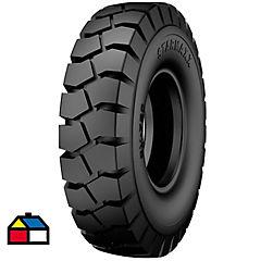 Neumático 600 x 9 12pr  sm-f20