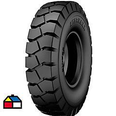 Neumático 21 x 8 x 9 14pr sm-f20
