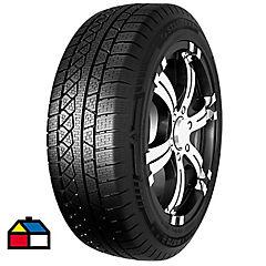 Neumático 265/50 R20 w870