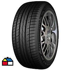 Neumático 285/45 R19 107v