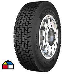 Neumático 285/70 R19.5 dh-100