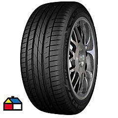 Neumático 255/55 R18 109v