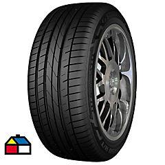 Neumático 255/60 R18 112v