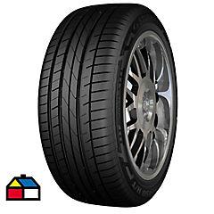 Neumático 265/60 R18 110h