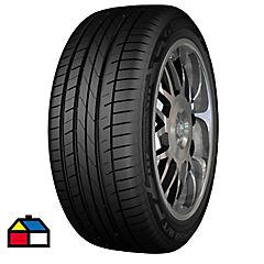 Neumático 225/60 R18 100h