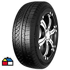 Neumático 235/60 R18 w870