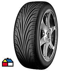 Neumático 225/35 zR19 88w