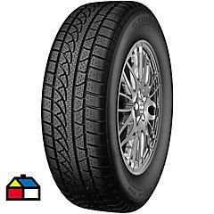 Neumático 235/45 R18 98v