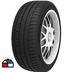 Neumático 275/35 zR18 99w