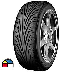 Neumático 245/40 zR19 98w
