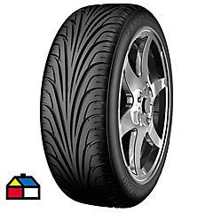 Neumático 235/40 zR18 st730 95w