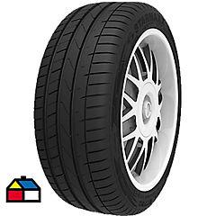 Neumático 235/40 zR18 95w