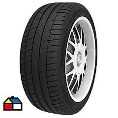 Neumático 245/35 zR18 92w