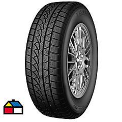 Neumático 255/40 R19 100v