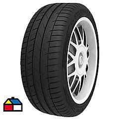 Neumático 225/40 zR18 92w