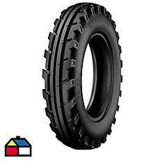 Neumático 600 x 16 6pr