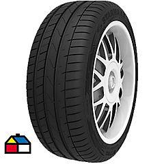 Neumático 225/45 zR18 95w