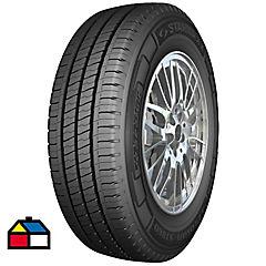 Neumático 235/65 R16 st860
