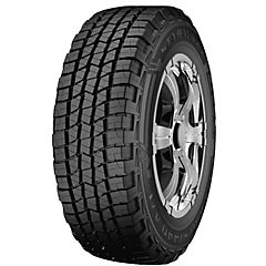 Neumático 215/65 R16 98t