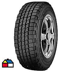 Neumático 205/80 R16 104t