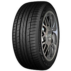 Neumático 235/55 R17 103v
