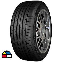 Neumático 255/60 R17 106v