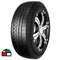 Neumático 255/60 R17 w870