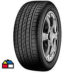 Neumático 225/60 R17 103h