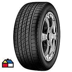 Neumático 245/65 R17 111h