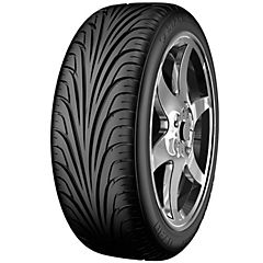 Neumático 205/40 zR17 84w