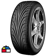 Neumático 245/40 zR17 st730
