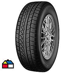 Neumático 215/55 R17 w850 Rf 98v