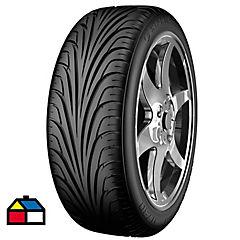 Neumático 225/55 zR17 st730