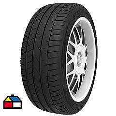 Neumático 205/50 zR17 93w