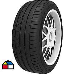 Neumático 225/50 zR17 st760