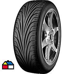 Neumático 205/45 zR17 88w