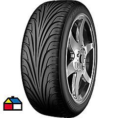 Neumático 225/45 zR17 94w