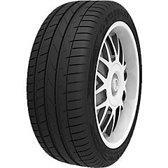 Neumático 245/45 zR17 99w