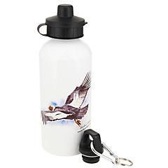 Botella de agua condor de 500 cc.
