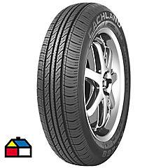 Neumático 175/70 R13 82 T CH-268