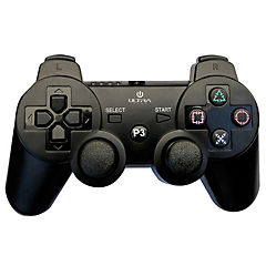 Joystick bluetooth playstation 3