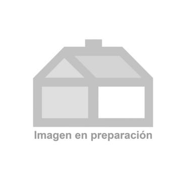 Camarote Metal Monte 15p Azul Sodimaccom