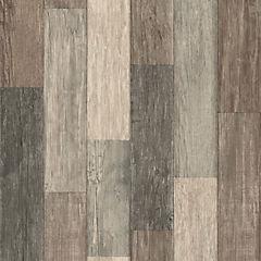 Laminas autadhesivas fondo madera 52x503 cm