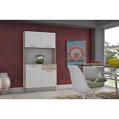 Kit mueble para cocina 92x170x36 cm