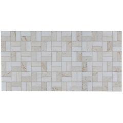 Cerámica beige 30x60 cm 1,58 m2