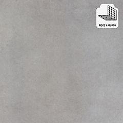 Porcelanato 58x58 lille gris bril 1.6
