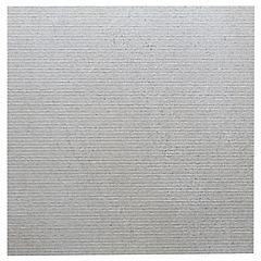 Porcelanato 58x58 iconi deco gfto 1.6